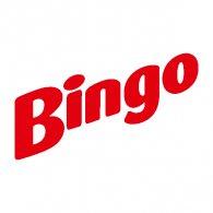 Logo of Bingo