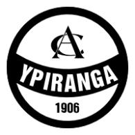 Logo of Clube Atletico Ypiranga