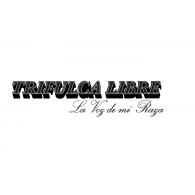 Logo of Trifulca Libre