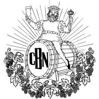 Logo of CBN