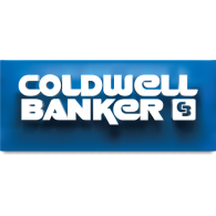 Logo of Coldwell Banker