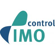 Logo of Control IMO