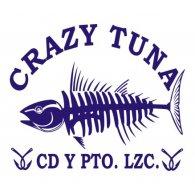 Logo of Crazy Tuna
