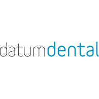 Logo of Datum Dental