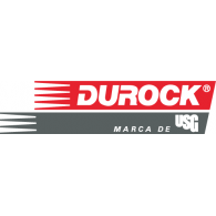 Logo of Durock