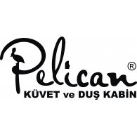 Logo of PELİCAN