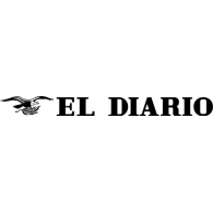 Logo of El Diario