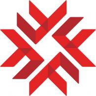 Logo of Fanshawe College