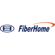 FiberHome | Brands of the World™ | Download vector logos and