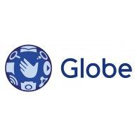 Logo of Globe Telecom