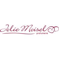 Logo of Jolie Moisel Profumerie