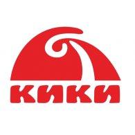 Logo of KIKI