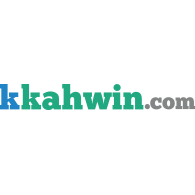 Logo of KKahwin.com