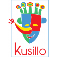 Logo of Kusillo