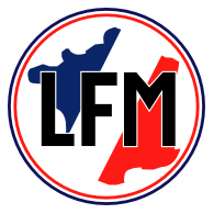 Logo of Liceo Franco Mexicano