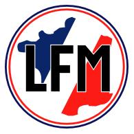 Logo of Liceo Franco Mexicano