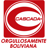 Logo of La Cascada