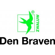 Logo of Den Braven
