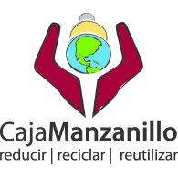 Logo of Caja Manzanillo