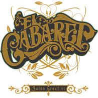 Logo of El Cabaret