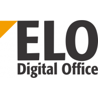 Logo of ELO Digital Office