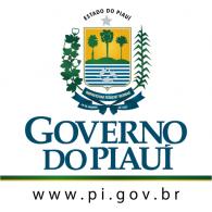 Logo of Governo do Piauí