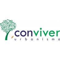 Logo of Conviver Urbanismo