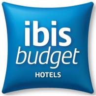 Logo of IBIS Budget