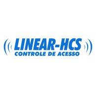 Logo of Linear-HCS Controle de Acesso