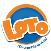 Logo of Loto
