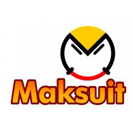 Logo of Maksuit