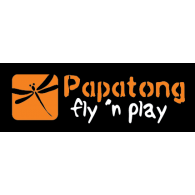 Logo of Papatong fly-n-play