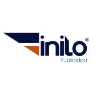 Logo of Vinilo Publicidad