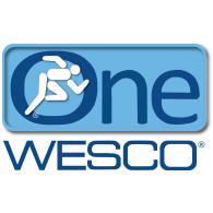 Logo of One Wesco