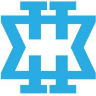 Logo of Pattern Island