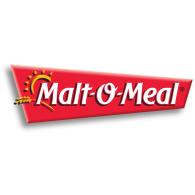 Logo of Malt O Meal