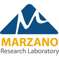 Logo of Marzano Research Laboratory