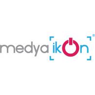 Logo of Medyaikon İnteraktif Reklam & Tanıtım