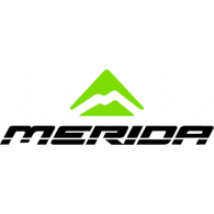 Logo of Merida Bike