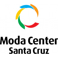 Logo of Moda Center