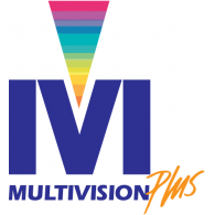 Logo of Multivision Plus
