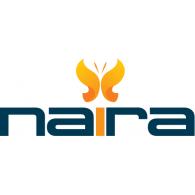 Logo of Naira Cine