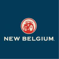Logo of New Belgium Brewing Company