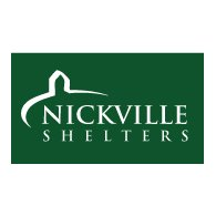 Logo of Nickville Shelters