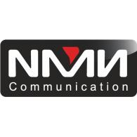 Logo of NMN Communication