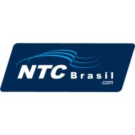 Logo of NTC Brasil