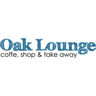 Logo of Oak Lounge