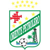 Logo of Oriente Petrolero