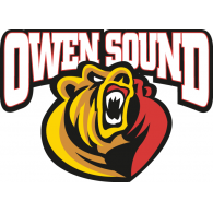Logo of Owen Sound