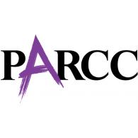 Logo of PARCC